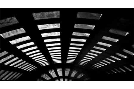 Paris: Charles-de-Gaulle; Terminal F
